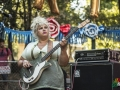 shannonandtheclams04