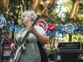 shannonandtheclams05