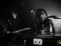 death_valley_girls_echo_record_release_21