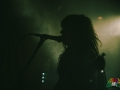 death_valley_girls_echo_record_release_25