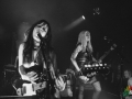 death_valley_girls_echo_record_release_3