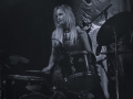 death_valley_girls_echo_record_release_4