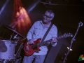 mike_watt_dirty_penni_fest_5