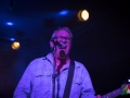 mike_watt_dirty_penni_fest_7