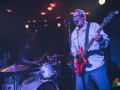 mike_watt_dirty_penni_fest_9