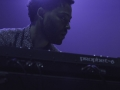 Taylor_Mcferrin_1_low_end_theory_fest.