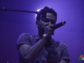 Taylor_Mcferrin_2_low_end_theory_fest
