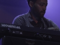 Taylor_Mcferrin_3_low_end_theory_fest.