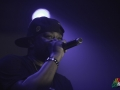 ghostface_raekwon_5_low_end_theory_fest