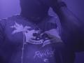 ghostfacekillah_raekwon_8_low_end_theory_fest