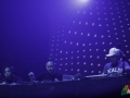 invisiblskratchpiklz_1_low_end_theory_fest