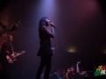 Karaoke_Bernie_Fundraiser_Regent__taylor_wong13