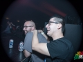 Karaoke_Bernie_Fundraiser_Regent_taylor_wong_12