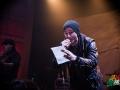 Karaoke_Bernie_Fundraiser_Regent_taylor_wong_15