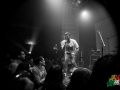 Karaoke_Bernie_Fundraiser_Regent_taylor_wong_4
