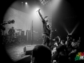 Karaoke_Bernie_Fundraiser_Regent_taylor_wong_6