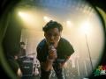 Karaoke_Bernie_Fundraiser_Regent_taylor_wong_7