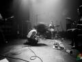 death_hymn_number_9_new_sound_alliance_josh_allen_1
