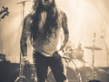 death_hymn_number_9_new_sound_alliance_josh_allen_10