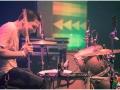 death_hymn_number_9_new_sound_alliance_josh_allen_13