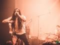 death_hymn_number_9_new_sound_alliance_josh_allen_16