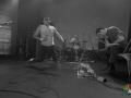 death_hymn_number_9_new_sound_alliance_josh_allen_2