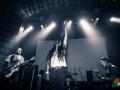 death_hymn_number_9_new_sound_alliance_josh_allen_3