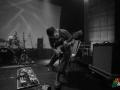 death_hymn_number_9_new_sound_alliance_josh_allen_4