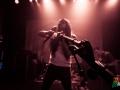 death_hymn_number_9_new_sound_alliance_josh_allen_6