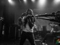 death_hymn_number_9_new_sound_alliance_josh_allen_7