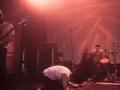 death_hymn_number_9_new_sound_alliance_josh_allen_8
