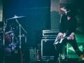 kim_and_the_created_new_sound_alliance_josh_allen_7