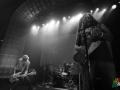 new_sound_alliance_birth_defects_josh_allen_1