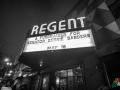 new_sound_alliance_regent_theater_josh_allen_3