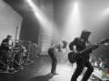 punk_rock_karaoke_new_sound_alliance_josh_allen_1