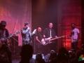 punk_rock_karaoke_new_sound_alliance_josh_allen_11