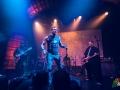 punk_rock_karaoke_new_sound_alliance_josh_allen_2