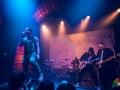 punk_rock_karaoke_new_sound_alliance_josh_allen_3