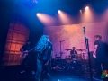 punk_rock_karaoke_new_sound_alliance_josh_allen_4