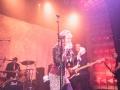 punk_rock_karaoke_new_sound_alliance_josh_allen_5
