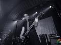 punk_rock_karaoke_new_sound_alliance_josh_allen_6