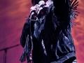 punk_rock_karaoke_new_sound_alliance_josh_allen_8