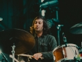 beach_house_outside_lands_1
