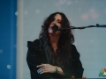 beach_house_outside_lands_6