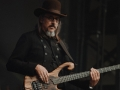 claypool_lennon_delirium_outside_lands_1