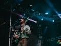 claypool_lennon_delirium_outside_lands_14