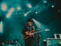 claypool_lennon_delirium_outside_lands_15