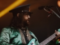 claypool_lennon_delirium_outside_lands_3