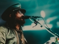 claypool_lennon_delirium_outside_lands_6