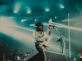 claypool_lennon_delirium_outside_lands_7